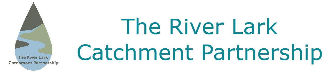 The River Lark Catchment Partnership
