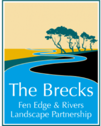 The 'Brecks Fen Edge and Rivers' Landscape Partnership Scheme wins £2m National Lottery grant